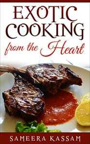 https://www.amazon.ca/Exotic-Cooking-Heart-Sameera-Kassam-ebook/dp/B01CZCCW1A
