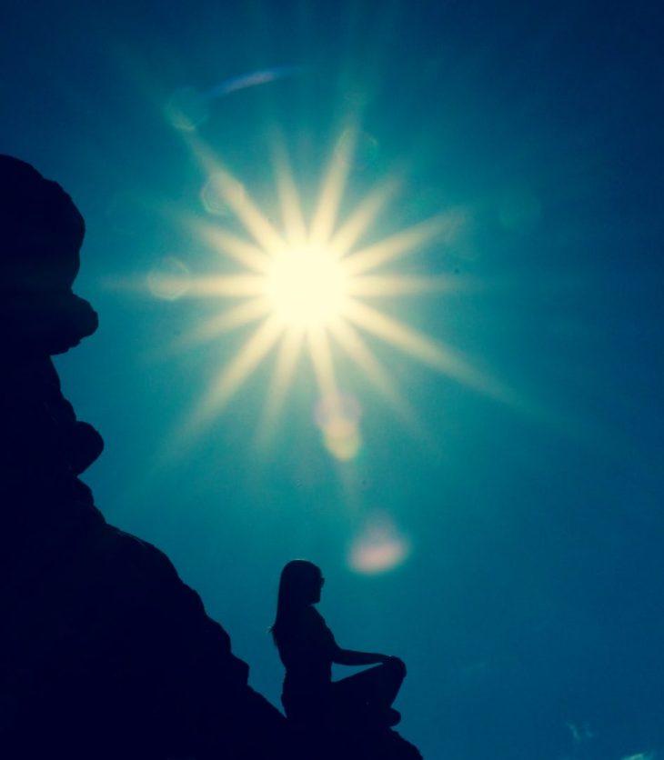 MBA powered by Mindfulness: INSEAD | Sabrina Lakhani