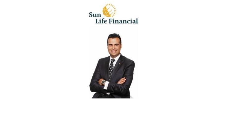 University of Waterloo Master of Business, Entrepreneurship and Technology Alumni profile: Adam Mamdani