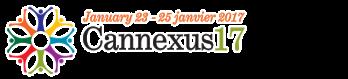 cannexus17-logo