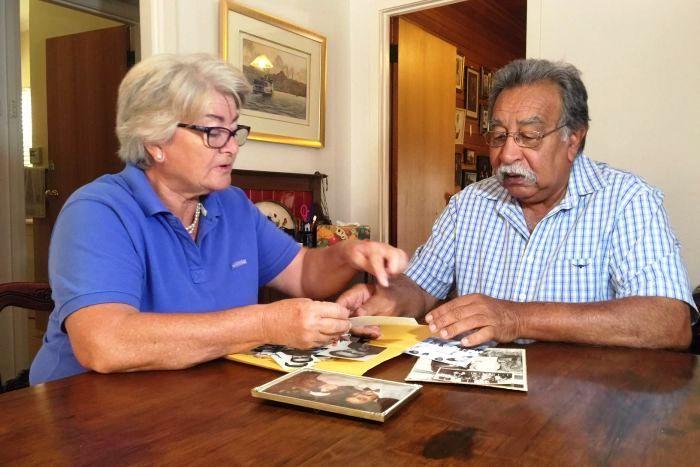 Mirza Datoo: Ismaili Doctor honoured in Australia