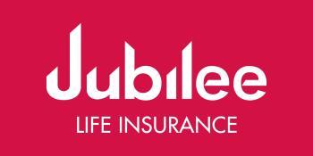 jubilee-life-insurance