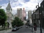 The Institute of Islamic Studies at McGill University