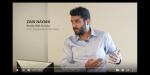 Zain Nayani: MBA Alumni Story   SFU Beedie School of Business