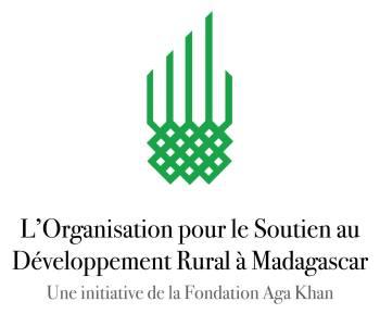 AKF in Madagascar