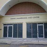Ismaili Jamatkhana, Miami, Florida
