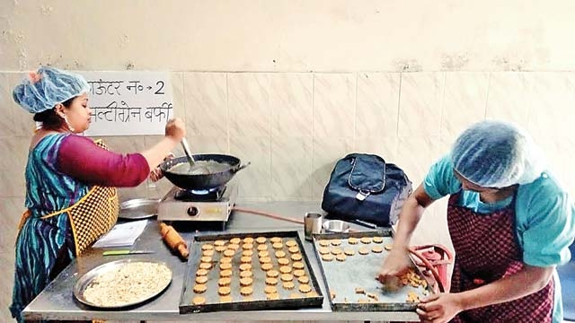 547942-zaika-e-nizamuddin-kitchen-021217