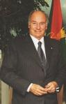 Simerg launches Diamond Jubilee Initiative barakah.com with Dr. Nizar Motani's Article on His Highness the Aga Khan