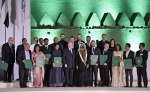 Aga Khan Award for Architecture to celebrate Bangladeshi Architecture Award Winners