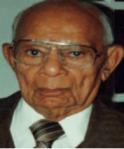 Habib Rahemtulla Lalani - 1910-1997
