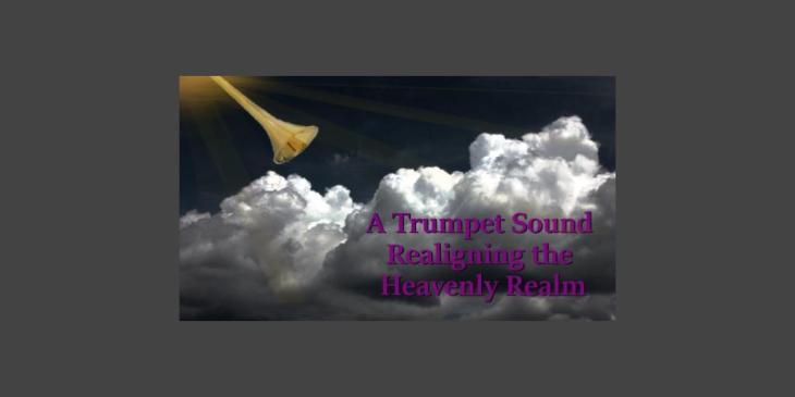 Ginan: Aasmaanee ta(m)bal vaajeeya - The heavenly trumpets have sounded
