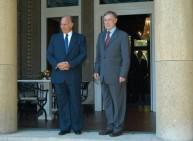 German Ambassadors Conference
