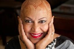 Munira Premji's Cancer Story: Re-defining relationship with food (World Cancer Day -Feb 4)