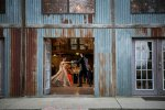 (Ismaili Wedding) A Muslim Romance, Soundtrack by Kanye and Drake | The New York Times