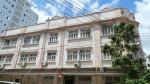 Old Aga Khan Girls School, Dar se Salaam