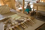 Carving out a better life: The women carpenters of Hunza Valley
