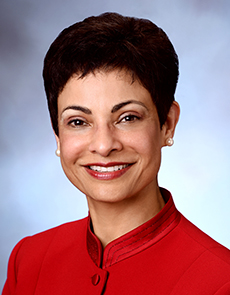 Shelmina Abji to receive Maurice O. Graff Distinguished Alumnus Award from University of Wisconsin