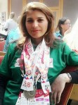 Special Olympics: Pervaz Ahmad from GB wins two silver medals as Pakistan shines in Austria