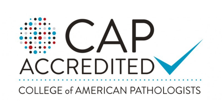 Aga Khan University becomes Pakistan's first laboratory accredited by College of American Pathologists