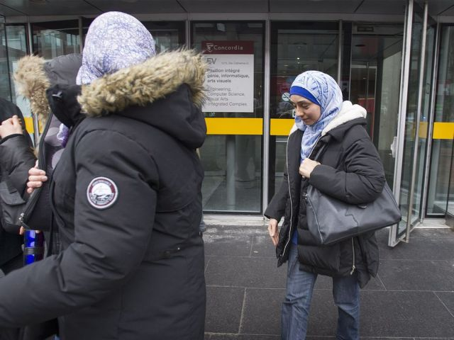 Opinion Arzina Zaver: Concordia bomb scare shows need for religious literacy | Montreal Gazette