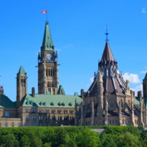Canadian PM Trudeau recognizes Ismaili contribution as he celebrates Nowruz with Canadians