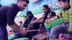Pakistani Ismaili Youth: Sonal Dhanani's Team Parindey perform art/music/play therapy for Thalassemia patients