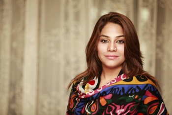 """Marvi: The Mystic Muse"" Film Screening and Discussion with Tanya Panjwani and Professor Ali Asani"
