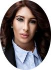 God Loving and God Fearing – Shahista Moez Alidina (Shaykaa)