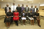 'Standard Kenya' partners with Aga Khan to train journalists on modern skills