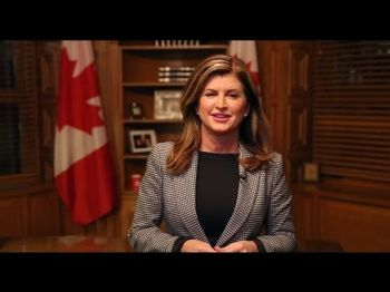 """Happy Nowruz!"" 