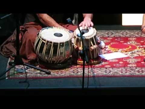 Aga Khan Ensemble at Serralves, Oporto