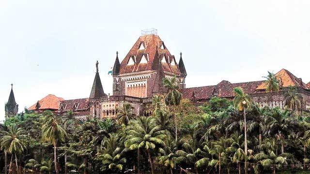 Consider extending Prince Aly Khan Hospital Lease: Bombay High Court