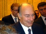 "Aga Khan IV: Cooperation with Russia ""is extremely important"" for the whole of Central Asia 