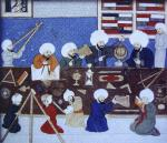How Islamic scholarship birthed modern astronomy