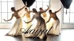 Aayat | Indian Classical (Kathak) Contemporary Choreography by Shereen Ladha