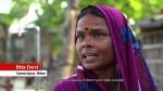 AKDN's Comprehensive Water & Sanitation Initiaitve (Video)