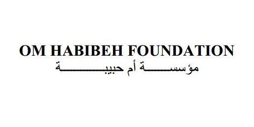 om-habibeh-foundation