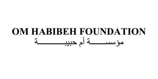 om-habibeh-foundation