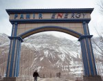Pamir Energy Company among international finalists for the 2017 Ashden Award