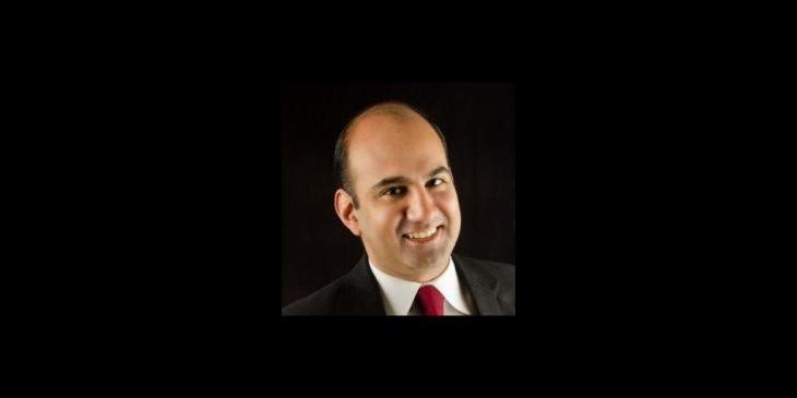Rehan Alimohammad: Sugar Land attorney elected State Bar of Texas board chair
