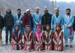 How a music school in Gilgit is keeping indigenous traditions alive