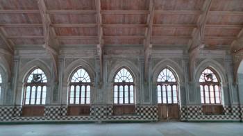 Harvard University offers course on exploring housing hyper density in the Ismaili area of Dongri, Mumbai