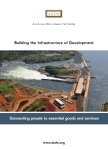 Building the Infrastructure of Development | Aga Khan Development Network