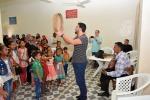 Reviving culture and arts in Aswan | Aga Khan Development Network