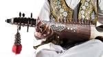 Rare Performing Arts Traditions from Pakistan at the Aga Khan Museum