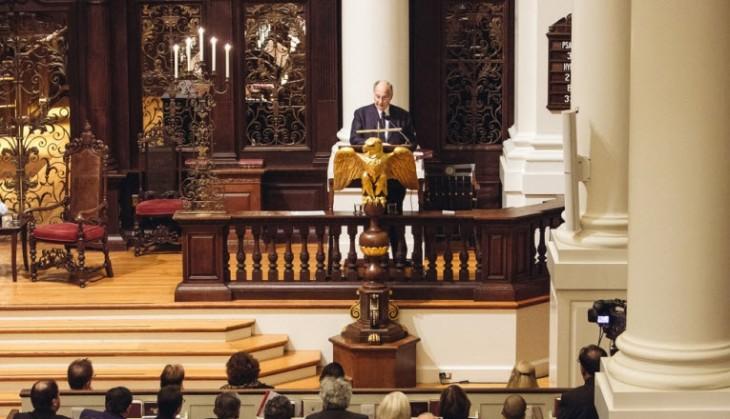 Jodidi Lecture