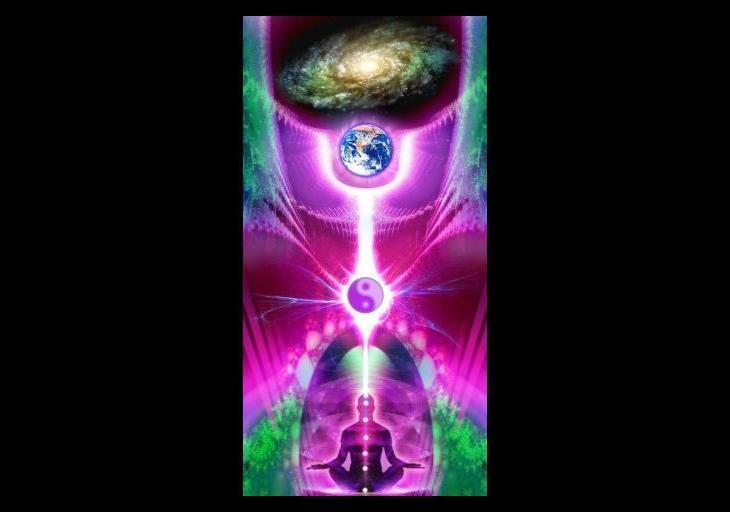 Ginan: Ham dil khaalak Allah sohi vase ji - My heart is the creation and Allah resides therein