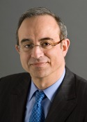 The Global Centre for Pluralism welcomes its newest Director Dr. Marwan Muasher
