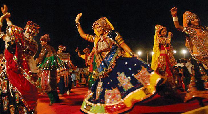 Ginan: Aaj aanand paamiya man ke - Today this mind (heart) has attained joy