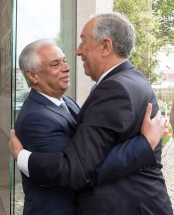 portuguese president.jpg